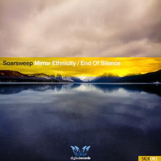 http://silk-music.com/artwork/silk081/[silk081]-cover(320).png